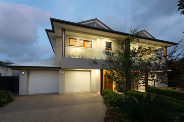 Recently Sold 12 Francis Avenue, GLENGOWRIE, 5044, South Australia