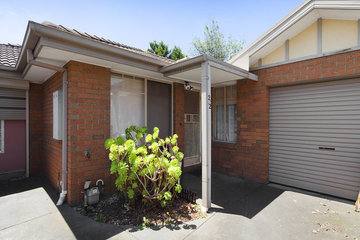 Recently Sold 2/2 Burkitt Court, PRESTON, 3072, Victoria