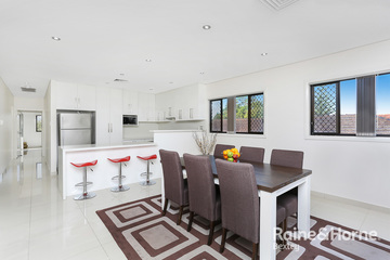 Recently Sold 14 Highworth Avenue, BEXLEY, 2207, New South Wales