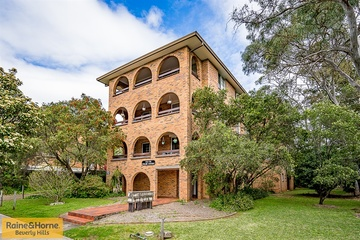 Recently Sold 8/73 Ocean Street, PENSHURST, 2222, New South Wales