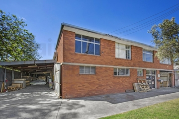 Recently Sold 27 Ethel Avenue, BROOKVALE, 2100, New South Wales