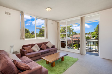 Recently Sold 3/19 La Perouse Street, FAIRLIGHT, 2094, New South Wales