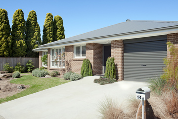 Recently Sold 14A Brinawarr Street, BOMADERRY, 2541, New South Wales