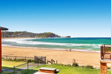 Recently Sold 6/99 Avoca Drive, AVOCA BEACH, 2251, New South Wales
