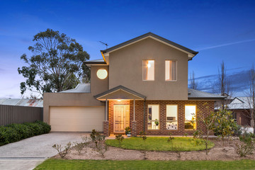 Recently Sold Unit 11/14-16 Rodney Street, GISBORNE, 3437, Victoria