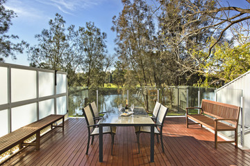 Recently Sold 25 Homer Street, EARLWOOD, 2206, New South Wales