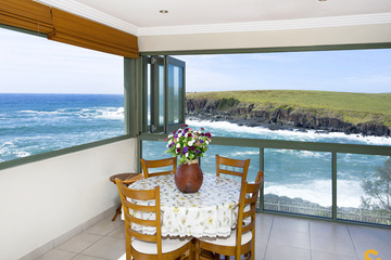 Recently Sold 38 Elanora Road, KIAMA HEIGHTS, 2533, New South Wales