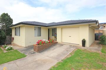 Recently Sold 1 Mostyn Road, DARLINGTON, 5047, South Australia