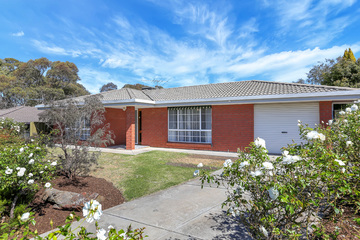 Recently Sold 1 Lowell Court, WOODCROFT, 5162, South Australia