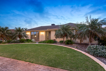 Recently Sold 841 Military Road, NORTH HAVEN, 5018, South Australia