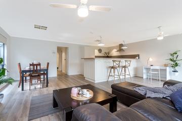 Recently Sold 17 Wilson Street, QUEENSTOWN, 5014, South Australia