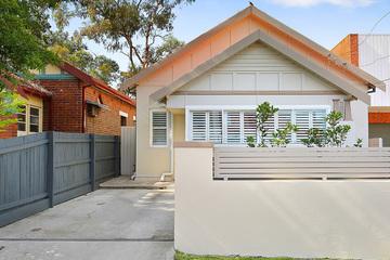 Recently Sold 6 Edwin Street, MORTLAKE, 2137, New South Wales