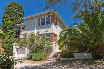 Recently Sold 3/71A Carter Street, CAMMERAY, 2062, New South Wales