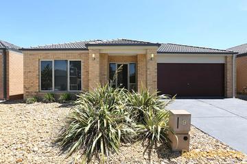 Recently Sold 9 Aldous Place, CRANBOURNE NORTH, 3977, Victoria