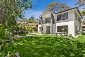 Recently Listed 87 Lantana Avenue, WHEELER HEIGHTS, 2097, New South Wales