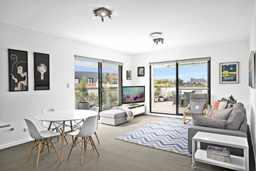 Recently Sold 8/111-113 Percival Road, STANMORE, 2048, New South Wales