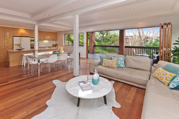 Recently Sold 8 Parker Street, NORTHBRIDGE, 2063, New South Wales