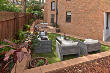 Recently Sold 1/64-70 Spofforth Street, CREMORNE, 2090, New South Wales