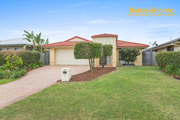 Recently Sold 1 39 BORDER CRESCENT, POTTSVILLE, 2489, New South Wales