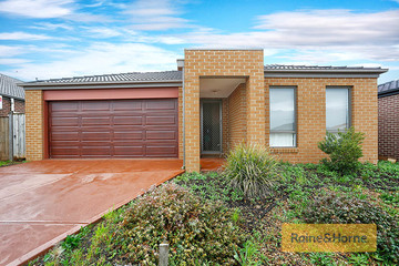 Recently Sold 130 Botanica Springs Boulevard, BROOKFIELD, 3338, Victoria