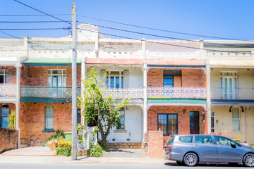 Recently Sold 95 Frederick Street, ASHFIELD, 2131, New South Wales