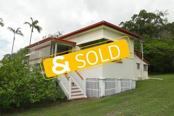Recently Sold 21 Ann Street, SOUTH GLADSTONE, 4680, Queensland