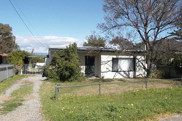 Recently Sold 28 Penzance Avenue, CHRISTIES BEACH, 5165, South Australia