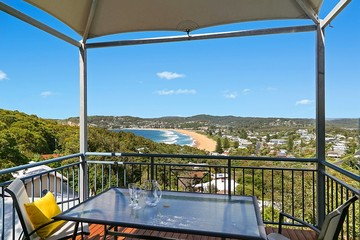 Recently Sold 37 Coast Road, NORTH AVOCA, 2260, New South Wales