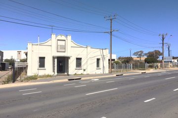 Recently Sold 16 Francis St, PORT ADELAIDE, 5015, South Australia