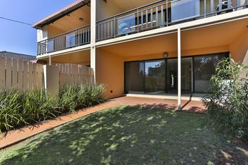 Recently Sold 2/4 Scott Street, EAST TOOWOOMBA, 4350, Queensland