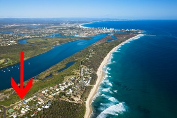 Recently Sold 46 Main Road, FINGAL HEAD, 2487, New South Wales