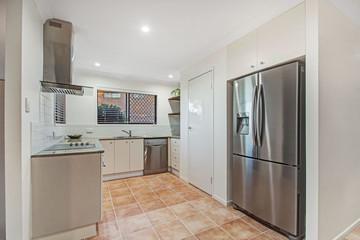 Recently Sold 12 Glengowan Court, NEWTOWN, 4350, Queensland