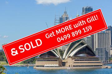 Recently Sold 12/103 Kirribilli Avenue, KIRRIBILLI, 2061, New South Wales