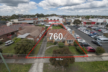 Recently Sold 7-9 Ralph Street, RESERVOIR, 3073, Victoria