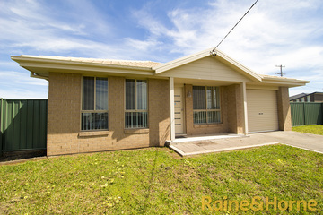 Recently Sold 38 Linda Drive, DUBBO, 2830, New South Wales