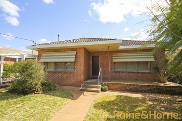 Recently Sold 3 Roycox Crescent, DUBBO, 2830, New South Wales