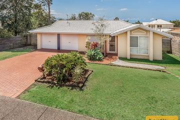 Recently Sold 14 Satinash Street, NARANGBA, 4504, Queensland