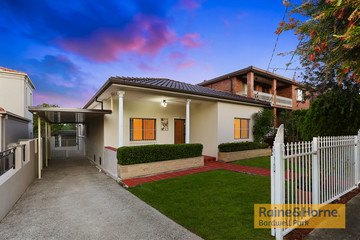 Recently Sold 48 Remly Street, ROSELANDS, 2196, New South Wales