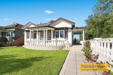 Recently Sold 36 Manildra Street, EARLWOOD, 2206, New South Wales