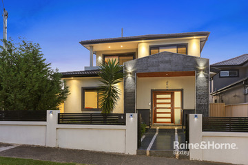 Recently Sold 5 Westminster Street, BEXLEY, 2207, New South Wales