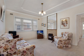 Recently Sold 6/17 Ocean Street North, BONDI, 2026, New South Wales