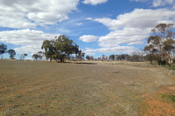 Recently Sold Lot 96 Anders Road, ROCKLEIGH, 5254, South Australia