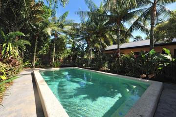 Recently Sold 32 Kalkuri Close, WONGA BEACH, 4873, Queensland