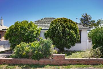 Recently Sold 57 Urana Street, TURVEY PARK, 2650, New South Wales