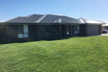 Recently Sold 15 Freeman Circuit, LLANARTH, 2795, New South Wales