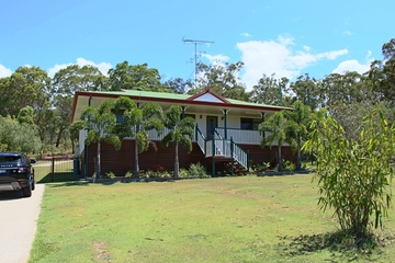Recently Sold 8 Investigator Avenue, COOLOOLA COVE, 4580, Queensland