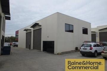 Recently Sold 11/5-7 Cairns Street, LOGANHOLME, 4129, Queensland