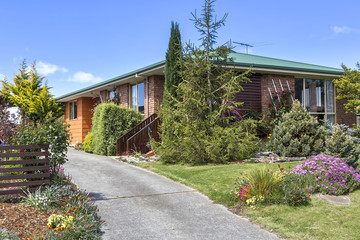 Recently Sold 22 Whitewater Crescent, KINGSTON, 7050, Tasmania
