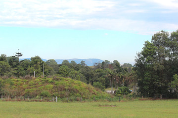 Recently Listed Lot 25 William Flick Lane, EWINGSDALE, 2481, New South Wales