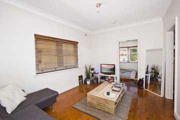 Recently Sold 1/159 Malabar Road, SOUTH COOGEE, 2034, New South Wales